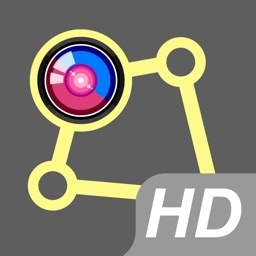 Doc Scan HD - PDF Scanner