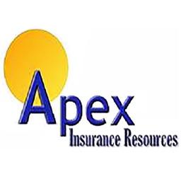 Apex Insurance Mobile