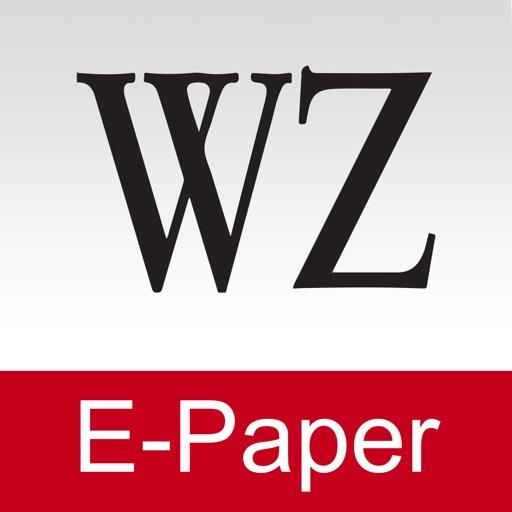 Wiener Zeitung E-Paper