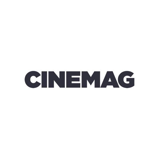Cine Mag