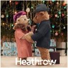 Heathrow Bears icon