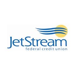 JetStream Federal Credit Union