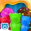 Candy Legend Mania - iPhoneアプリ