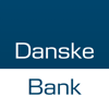 Ny mobilbank NO - Danske Bank