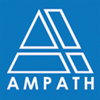 Ampath Results for Patients