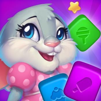 [ARM64] Sweet Escapes Cheats v1.4.114 +4 Download