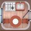Kitchen Planner & Decorator Reviews