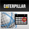 My Caterpillar Events