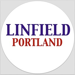 Linfield College - Portland