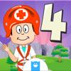 Pequenos Doutores 4