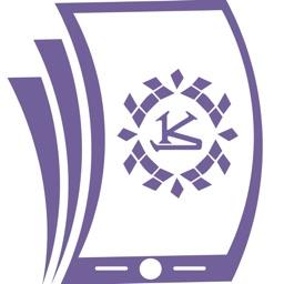 Kuraimi Jawal