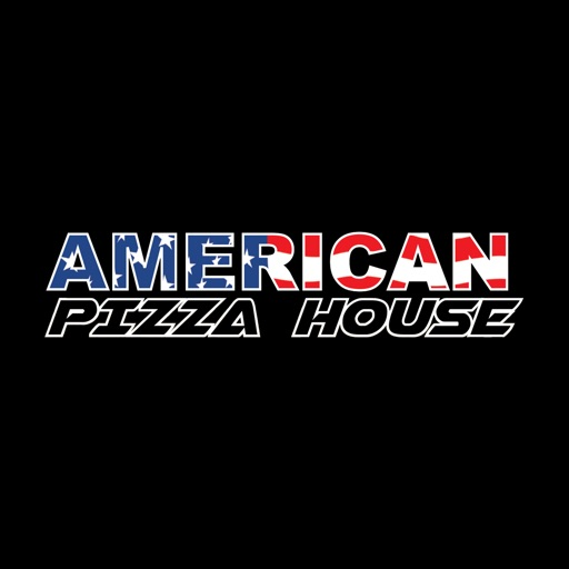 American Pizza Epsom