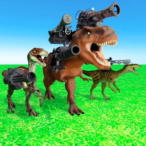 Животное Животное Battle