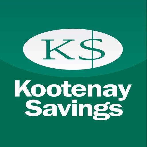 Kootenay Savings