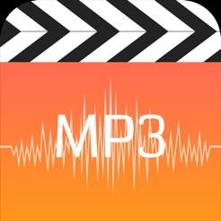 MUSICA VIDEO2MP3 SCARICA