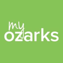 MyOzarks