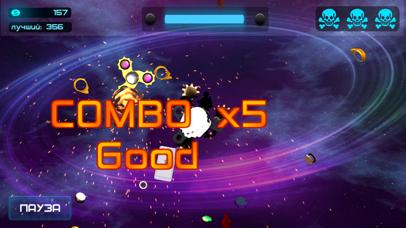 Spinner Ninja Скриншоты3