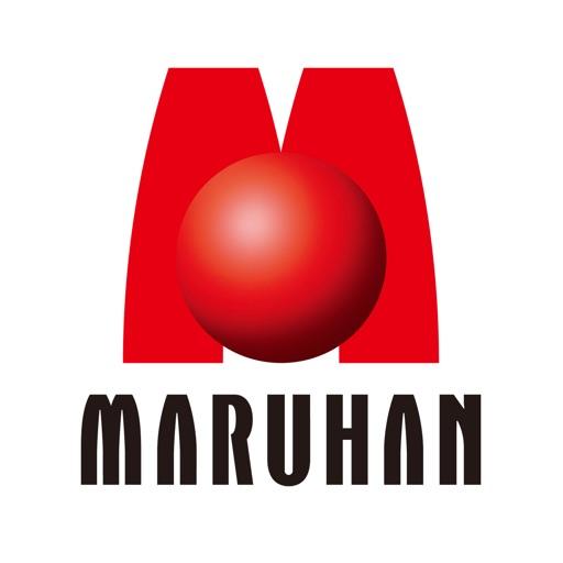 マルハンアプリ