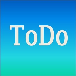 TODO.LIST
