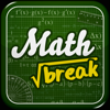 MathBreak