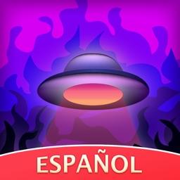 UFO Amino en Español