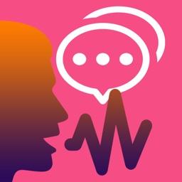 聊天变声器-趣味好玩的搞怪变声神器!