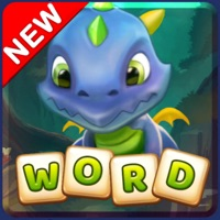 Codes for Dragon Word Connect : Word Puz Hack