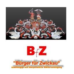 Bürger für Zwickau