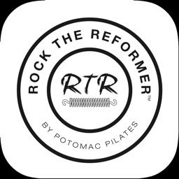 RTR Pilates