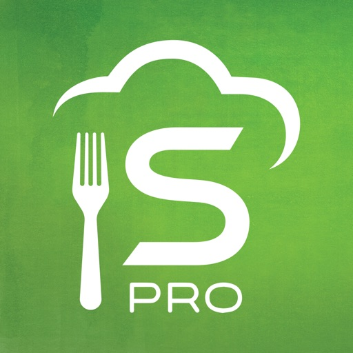 NCR Silver Pro Restaurant