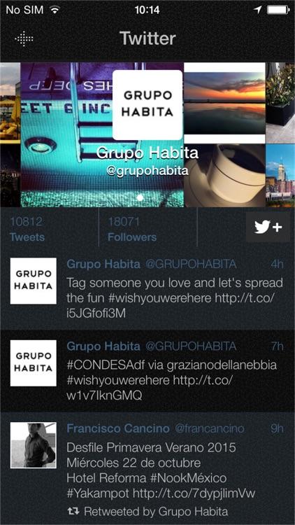 GrupoHabita