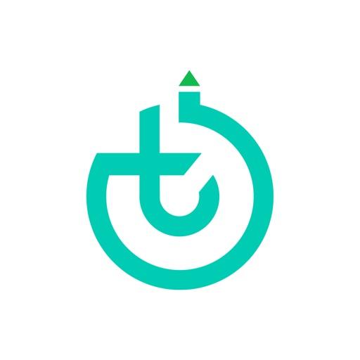 Trip - App de Taxi Más Segura