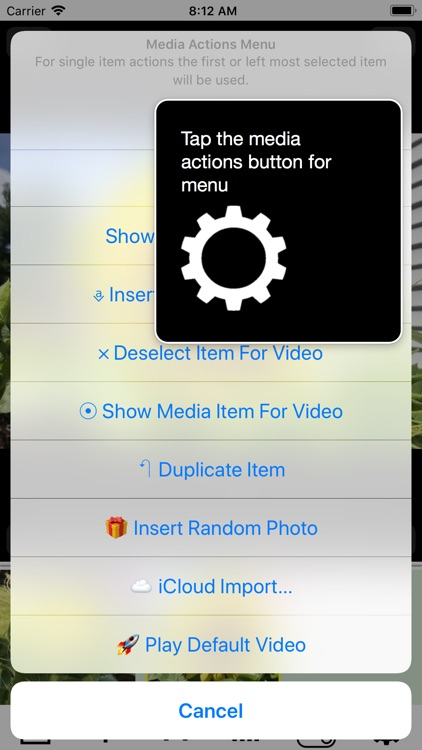 AddMovie screenshot-7