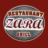Zara Grill