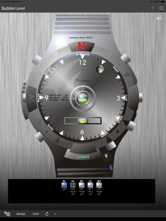 X-Watch screenshot 7