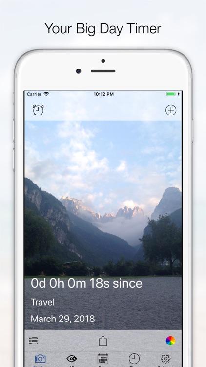 To-Date screenshot-0