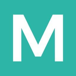 MedStudy Reader