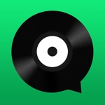 Hack JOOX Music