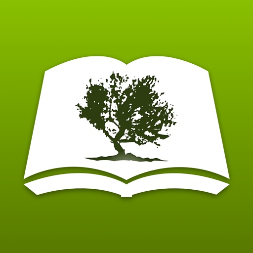 NASB Bible Study Library