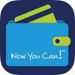 Fingerhut Mobile On The App Store