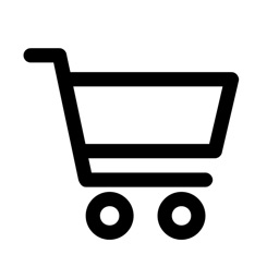 Shopping List on Lock Screen