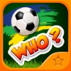 Whos Football Player Quiz 2017 Sport Trivia Game