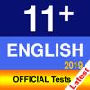 11+ Plus English
