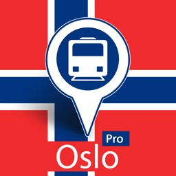 OnTimely-Oslo, RuterReise