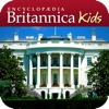 Britannica Kids: US Presidents - iPhoneアプリ