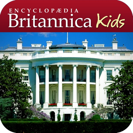 Britannica Kids: US Presidents