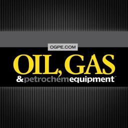 Oil & Gas Petrochem Equipment