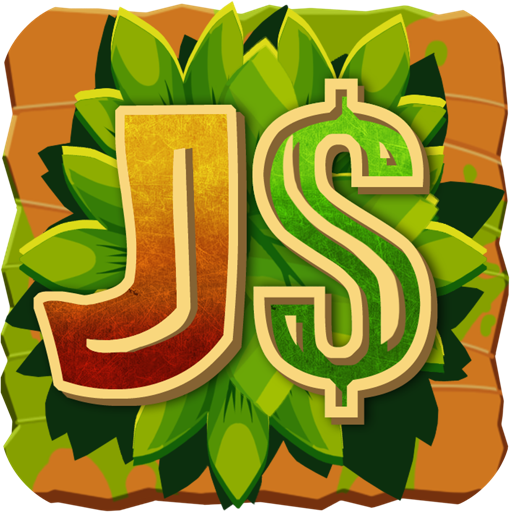 Jungle Slot for Mac
