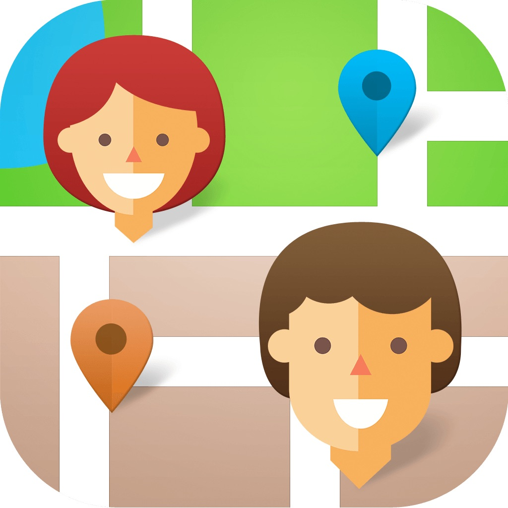 Family Locator and GPS Tracker App Data & Review