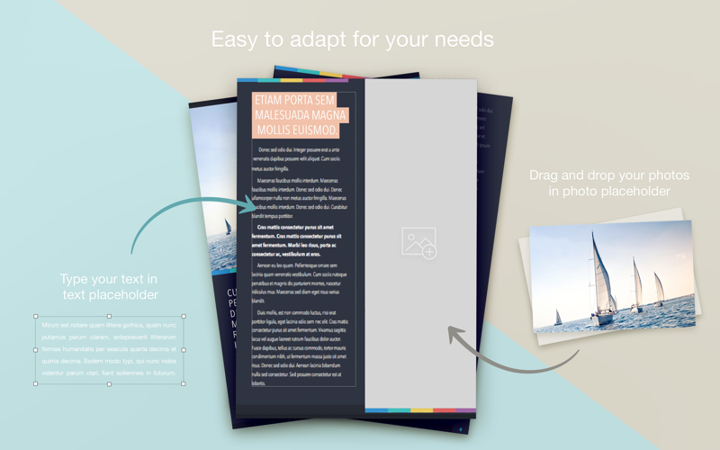 3_Branding_Lab_Templates.jpg